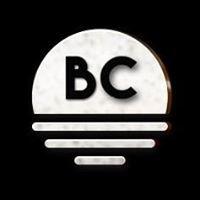 Bora Club Bordeaux