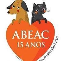 ABEAC ONG