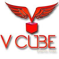 V Cube Events India