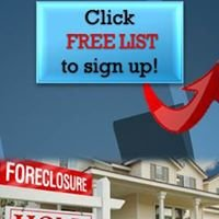 HUNTSVILLE FORECLOSURE HOMES