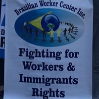 Bridgeport Brazilian Immigrant Center