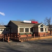 O's Hillsdale Country Diner