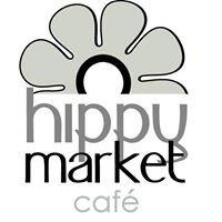 Hippy Market Café