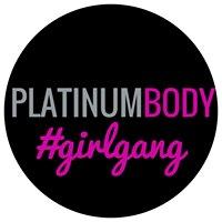 Platinum Body Personal Training