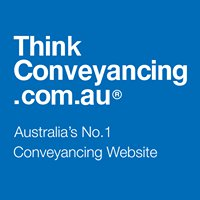 Think Conveyancing Melbourne