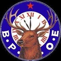 Franklin Elk's 1818