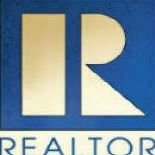 The Walter Group Realty