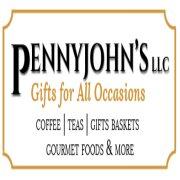Penny John's LLC