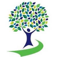 Distrito de Escuelas Publicas del Área de Green Bay
