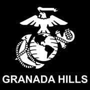 Marine Corps Recruiting Granada Hills, CA