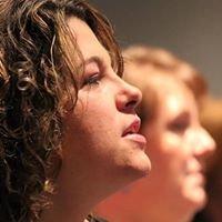Women Nationally Active for Christ