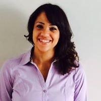 Milagros Guzman Berkshire Hathaway HomeServices Fox & Roach