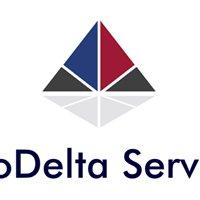 EuroDelta Services Inc.