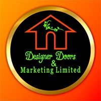 Designer Doors & Marketing Ltd.