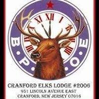 Cranford Elks