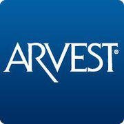 Arvest Bank - Albert Pike Rd