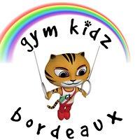 Gym Kidz Bordeaux