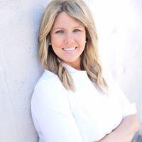 Amanda Jones Guy, Tuscaloosa Realtor