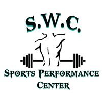 SWC Sports Performance Center