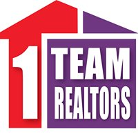 1 Team Realtors