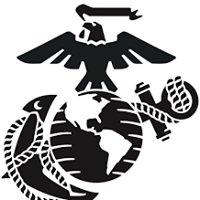 Roanoke Marines
