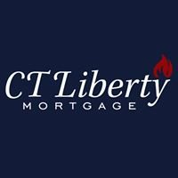CT Liberty Mortgage, LLC