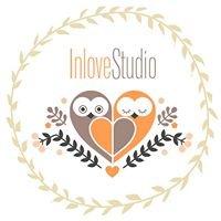 Inlove Studio Fotografía