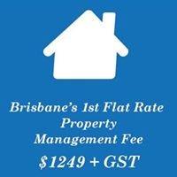 Pure Rentals Brisbane