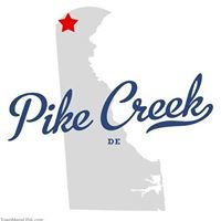 Pike Creek Delaware Real Estate-Team Endrich