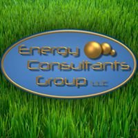 Energy Consultants Group, LLC