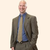Jeff Dettelbach - Hallmark Home Mortgage NMLS#'s 130498/53441