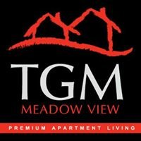 TGM Meadow View Apartments