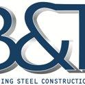 B&T STEEL