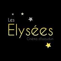 Cinéma Les Elysées