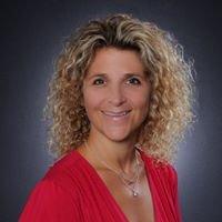 Nicki Cramer - Broker, Realtor