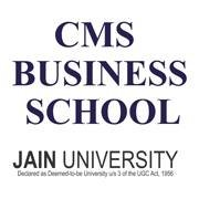 CMS Business School