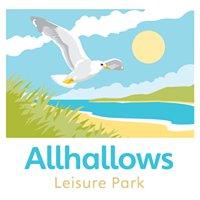 Allhallows Leisure Park