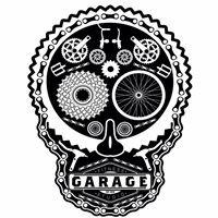 Garage Fitness Studio