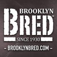 Brooklyn Bred