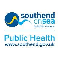Public Health Southend