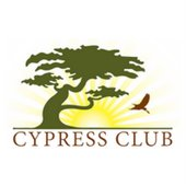 Cypress Club Apartments in Tamarac