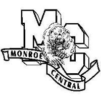 Monroe Central Junior - Senior High School