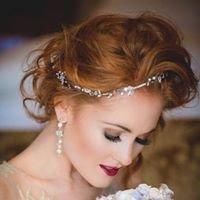 Tiara for You T/A CarlizeBam Jewellery&Accessories