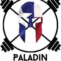 CrossFit Paladin