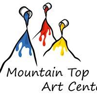 Mountain Top Art Center