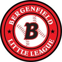 Bergenfield Little League