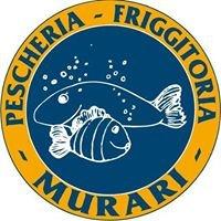 Pescheria Murari