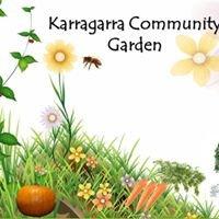 Karragarra Community Garden