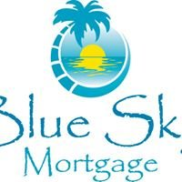 Blue Sky Mortgage - Sharp Mortgage of South Florida Inc.