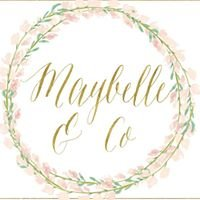 Maybelle & Co Boutique